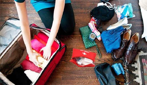 Cần chuẩn bị những gì khi đi du lịch Nhật Bản?